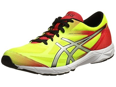 asics shoes quora wikipedia wikipedia free 655571