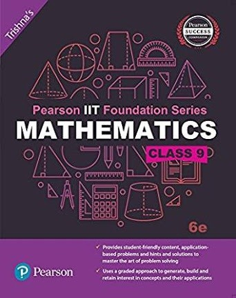 Best books for iit jee preparation class 11