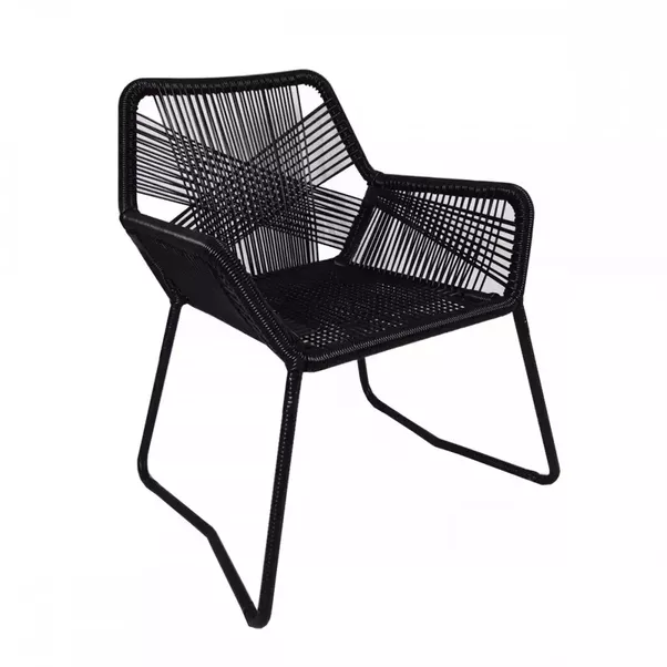 Where Can I Buy An Outdoor Furniture In Singapore?