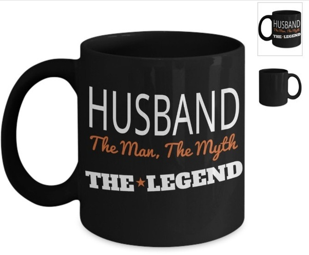 husband gifts from wife anniversary gifts for husband birthday gifts for husband best gift ideas for husband best husband coffee mug husband a
