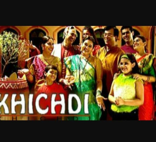 khichdi serial full episodes free download