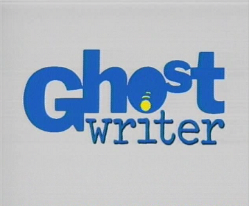 I need a ghostwriter questions