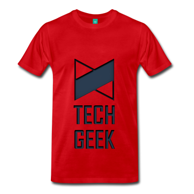 Which websites are selling cool geek t shirts in india quora use coupon code express149 for rs250 off fandeluxe Gallery
