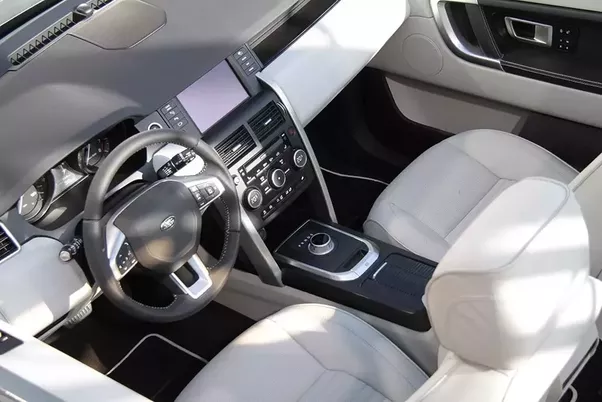 Which Are The Low Maintenance Luxury Cars Around Lakhs - Audi car below 50 lakh