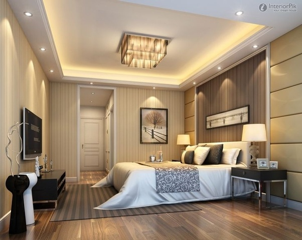 A False Ceiling Is Also Known As The Drop Ceiling, T Bar Ceiling, Suspended  Ceiling Or Grid Ceiling. It Has Become A Symbol Of Modernity.