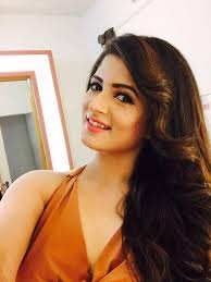 Who is Srabanti Chatterjee? What are some of the best