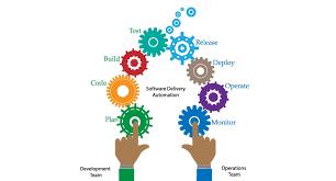 Which institute provides the best DevOps training? - Quora