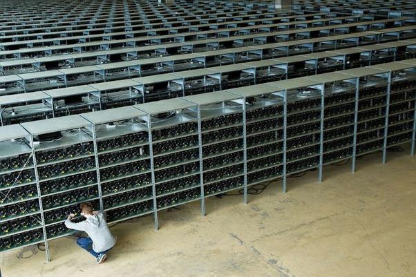 invista € 100 em mineração de bitcoin bitcoins plataforma