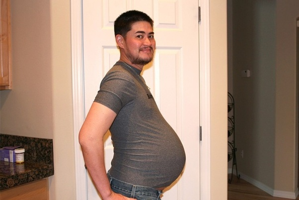 best straight woman dating a transman get pregnant