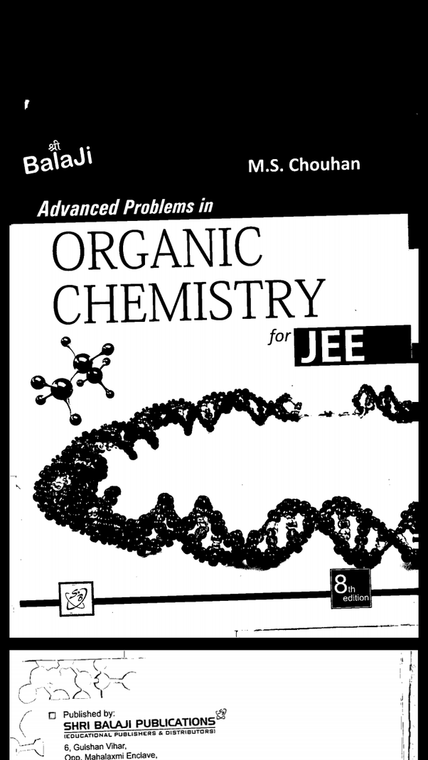 Solomon Organic Chemistry Pdf