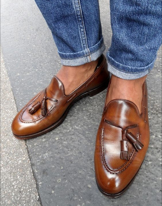 DIFFERENCE BETWEEN LOAFERS AND DRIVERS FOR WINDOWS DOWNLOAD