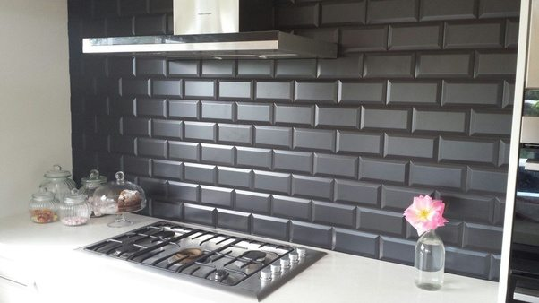 Which Tiles Are The Best Glossy Tiles Or Satin Matte