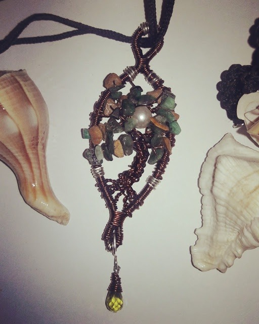 Where can I find fashion jewellery designers Quora