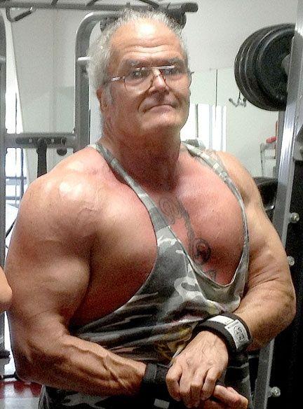 Janet Mason Big Ass