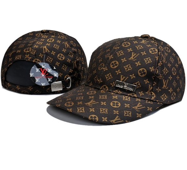 7a5d3ff56aa Of course especially in designer baseball hats like these! Check out more  at  Home from Official Hook Up