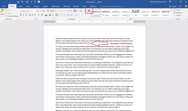 What is a shortcut to delete the last page in microsoft word i have what is a shortcut to delete the last page in microsoft word i have a document that is 5 pages long but only 4 pages are filled how do i delete the ccuart Image collections