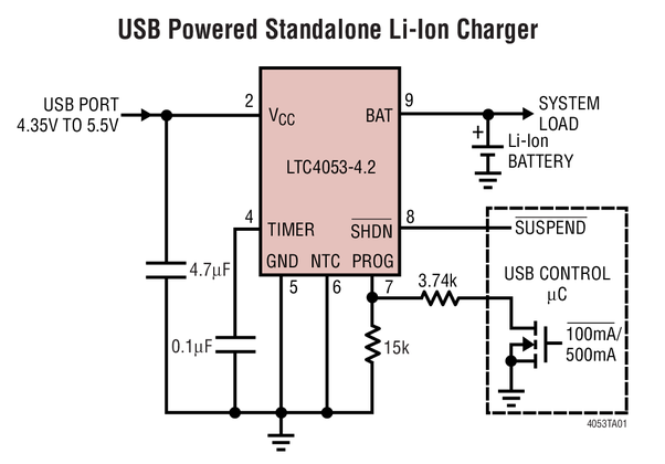What are the differences between an adapter and a charger ... Ac Adapter Schematic on
