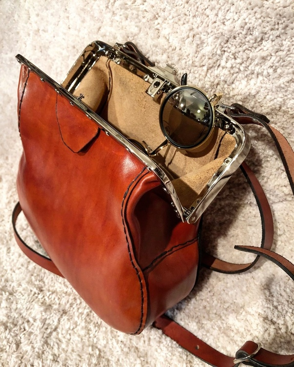 For More Details About Designer Handbags Made In Usa