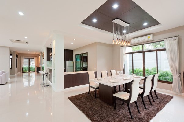 Do check our gallery on home interior design gallery 100krafts some interesting pics are show below as well