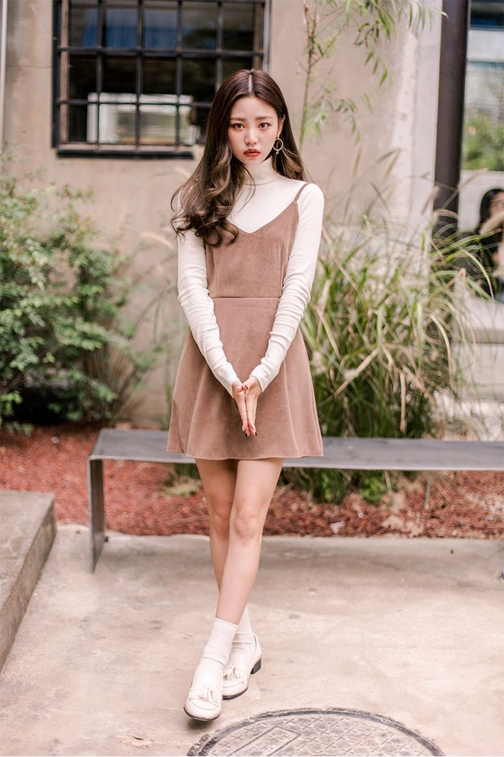 93089d34f2 What Uk Clothes Shops Sell Korean Style Fashion Quora
