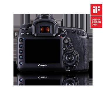 photographer Canon 40d amateur