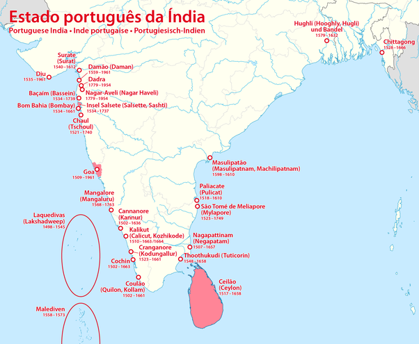 Thanks portuguese for spunk
