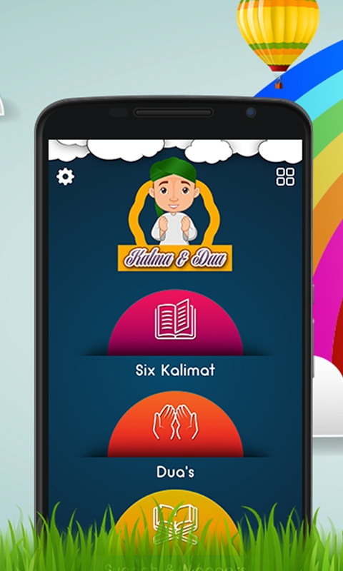 What's the best Islamic Android app? - Quora