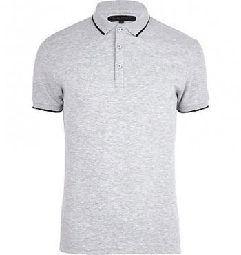 Where can I find a US based, white label clothing