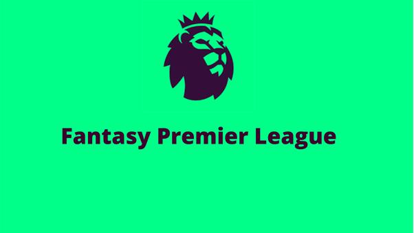 What Is The Fantasy Premier League Quora