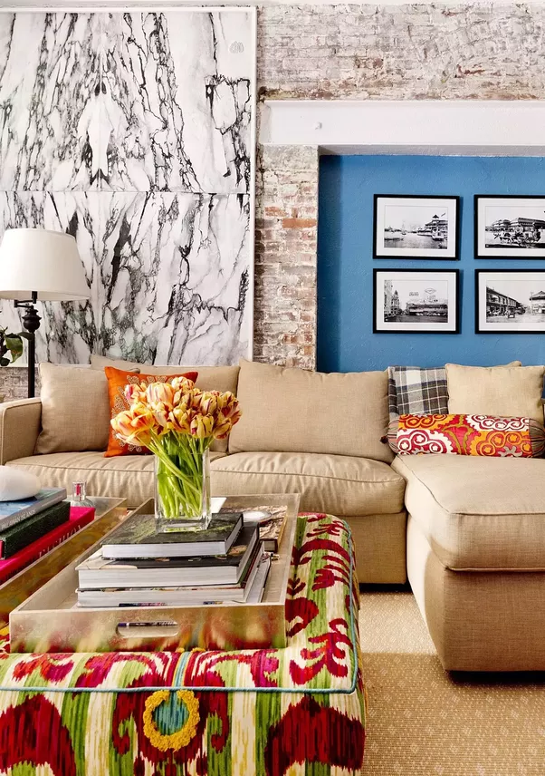 what are the perfect home decoration tips quora