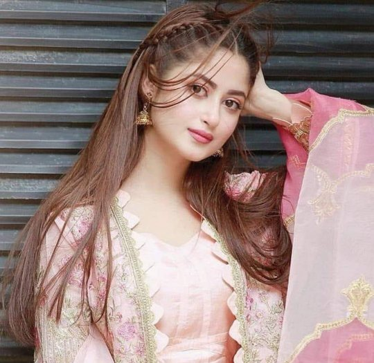 What are the best Pakistani dramas of Sajal Aly? - Quora