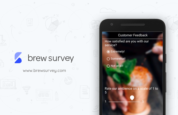 What is a good free or cheap offline survey app for field