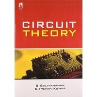 NETWORK THEORY BOOKS PDF
