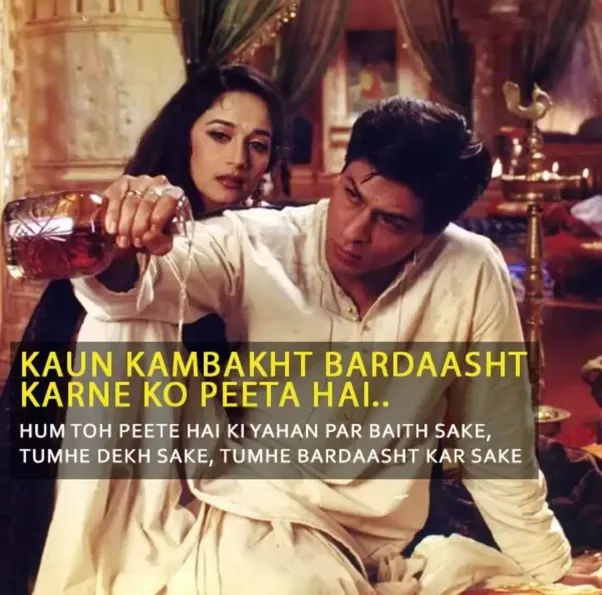 Badri Movie Images With Quotes: What Is Your Favorite Movie Dialogue?