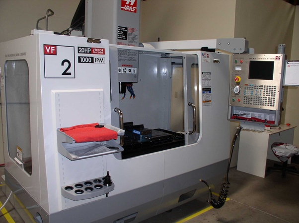 What Is The Use Of Cnc Machines Quora