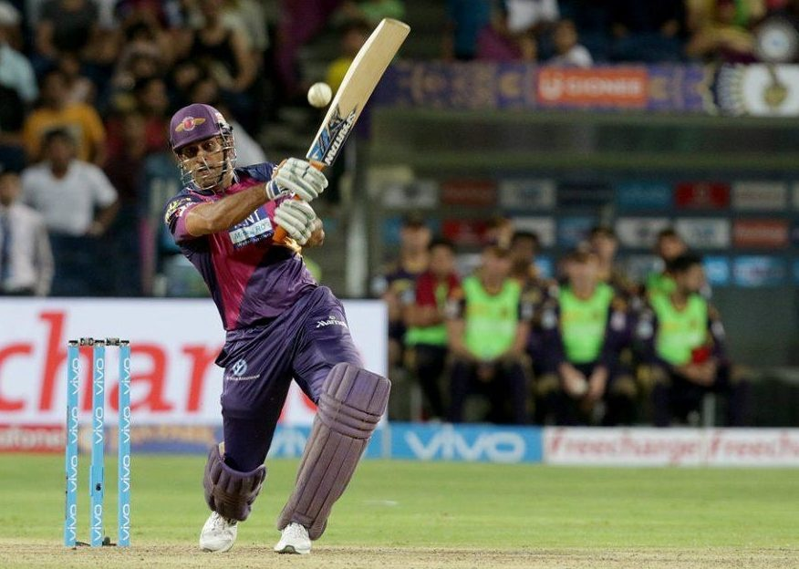 547140a4880e What are the longest sixes in the IPL 2018  - Quora