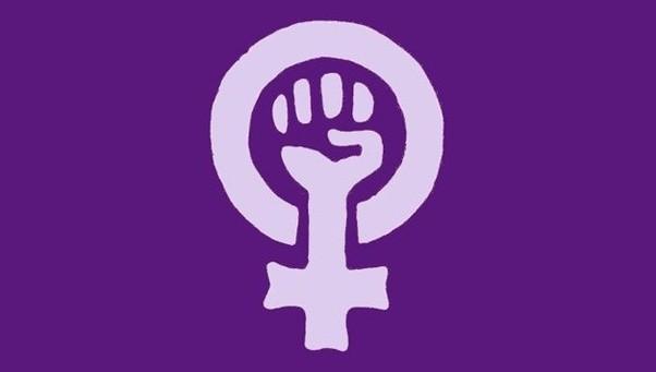 Gay color lavender history