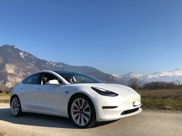 Do you have any regrets after buying a Tesla? What kind do you drive