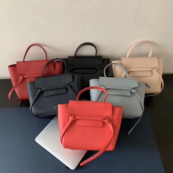ce40a1a44595 Where can I buy high-quality fake designer handbags  - Quora