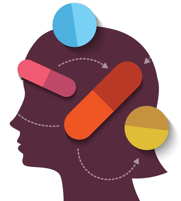 Is cetirizine good for stress? - Quora