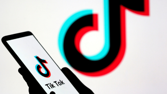 How to get famous on Tik Tok - Quora