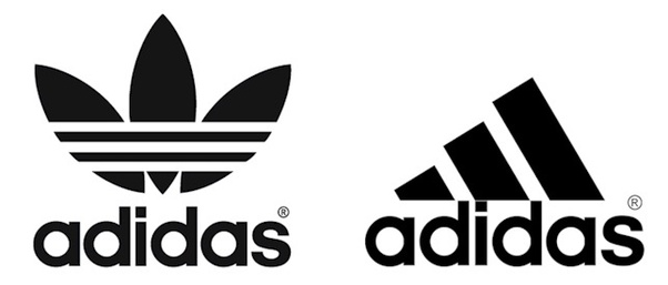 What Is The Difference Between First Copy Adidas Shoes And Genuine