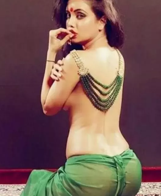 Desi marathi actress neha mahajan nude scene - 4 2