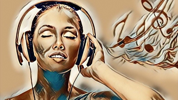 Top 7 Apps To Listen To Music Without WiFi or Internet