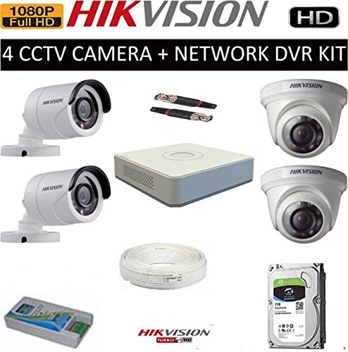 Excellent How Much Would It Cost To Install Security Cameras In My Home India Wiring Digital Resources Apanbouhousnl