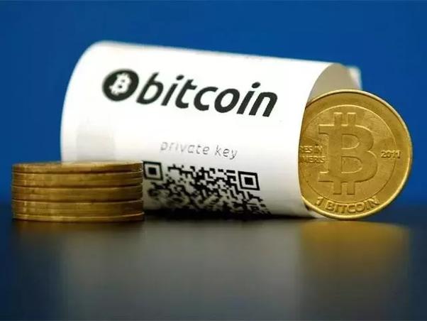 Qu'est-ce que Bitcoin et est-il légal en Inde?