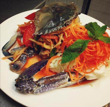 What are some examples of multicultural food in australia quora in australia multicultural food delivery and takeaway available in all order food online websites forumfinder Choice Image