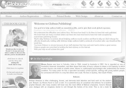 Which are the best sites to download pdf books free quora globusz is a unique epublishing house specializing in free ebook downloads they also provide an excellent star rating showcase for new and evolving fandeluxe Image collections