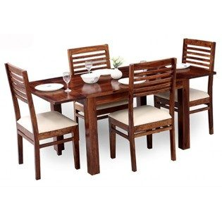 Do Most People Buy Dining Tables And Chairs Together As A