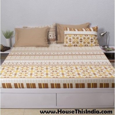 You Can Buy Online Bed Sheets, Bed Covers, Bedding Sets And Baby U0026 Kids Bedding  Sets From House This Online Shopping Store.